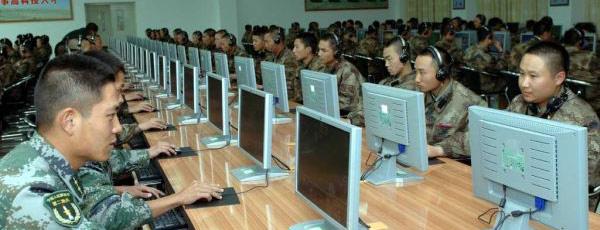 north_korean_hackers
