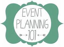 events_101