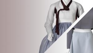 hcsf-korea-couture