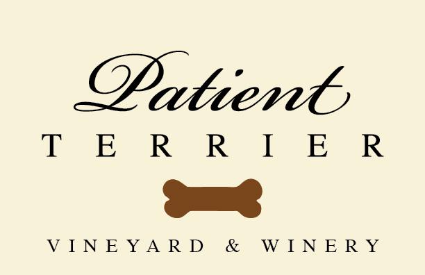 patient_terrier_logo