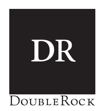 doublerock_dr_black