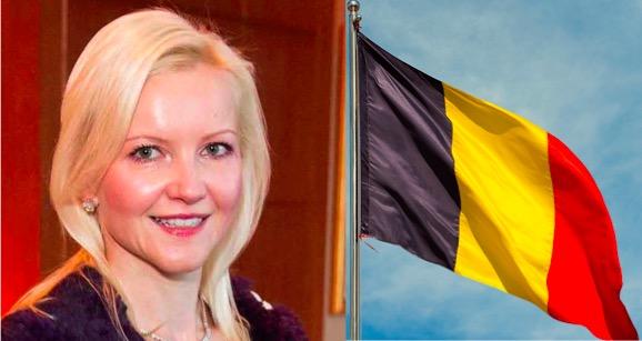 belgium-consul-nathalie-delrue