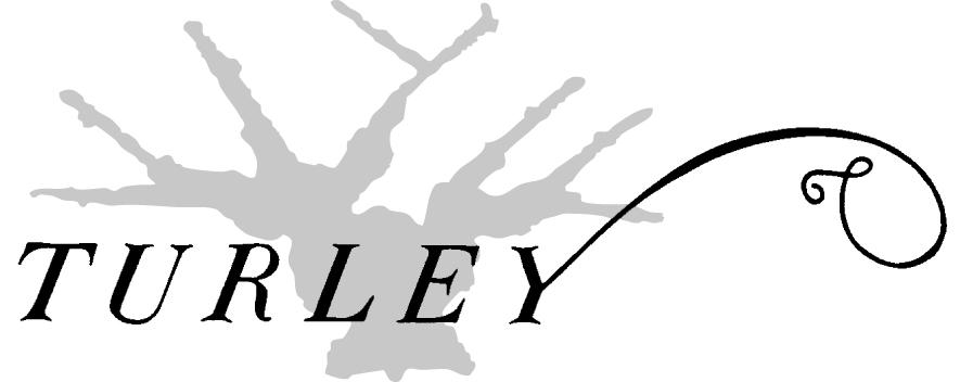 turley-ovlogo