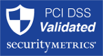 pci_dss_validated_blue.2