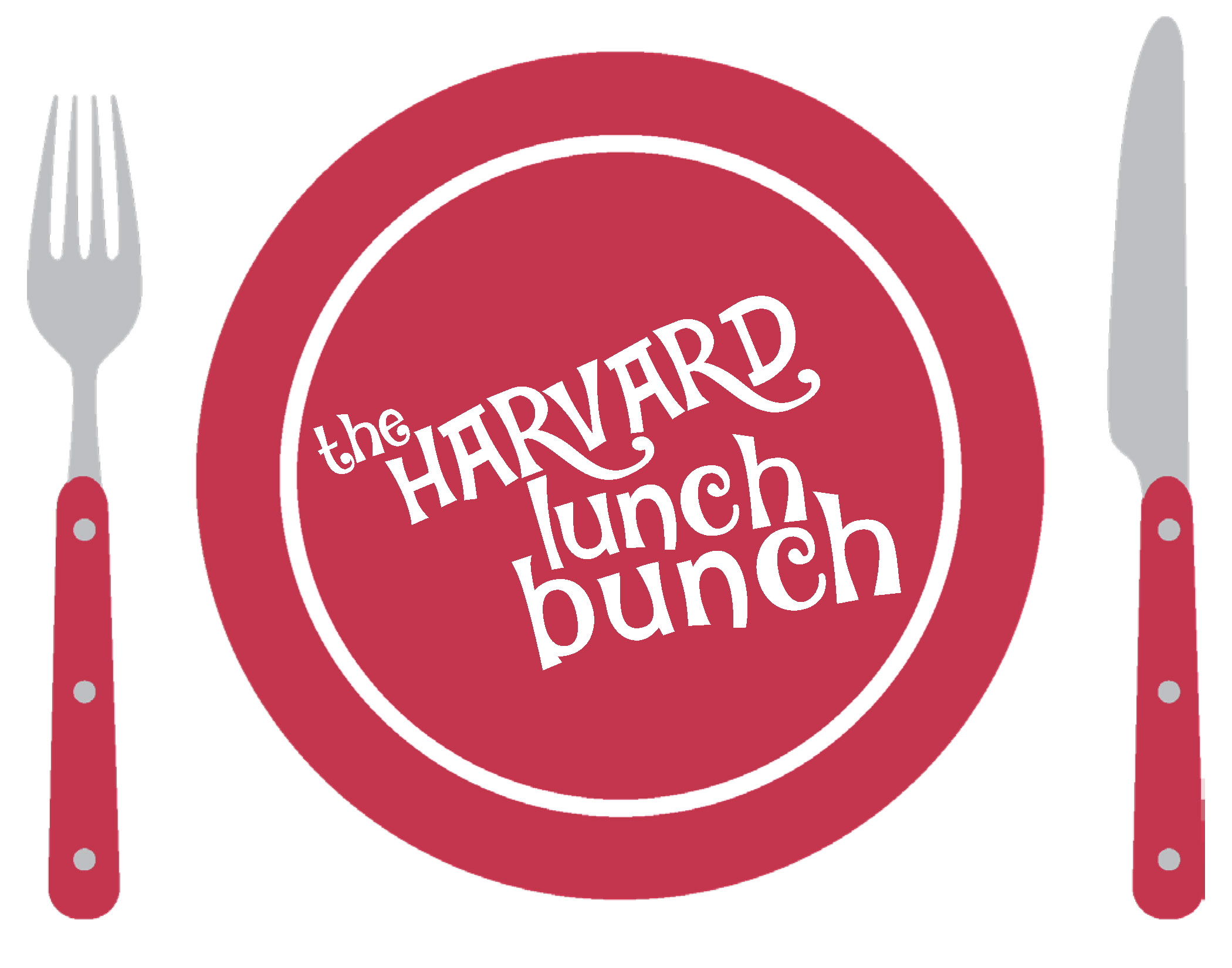 Harvard Lunch Bunch