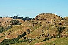 218px-sibley_volcanic_regional_preserve_-_stierch_a