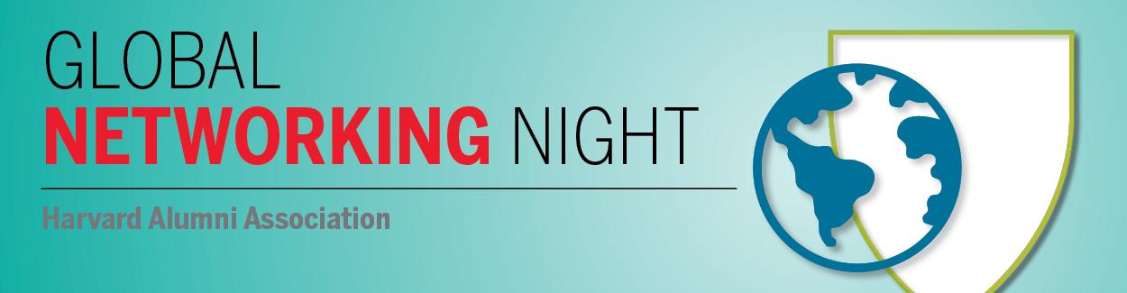 global-networking-night-logo