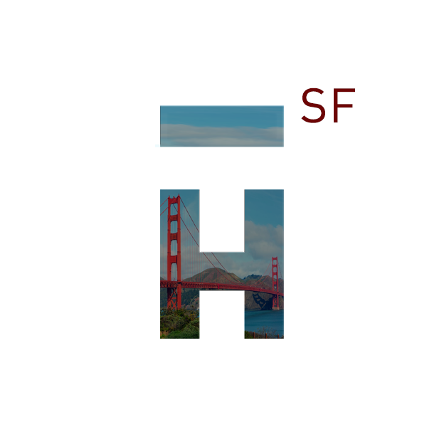 Harvard in Tech SF