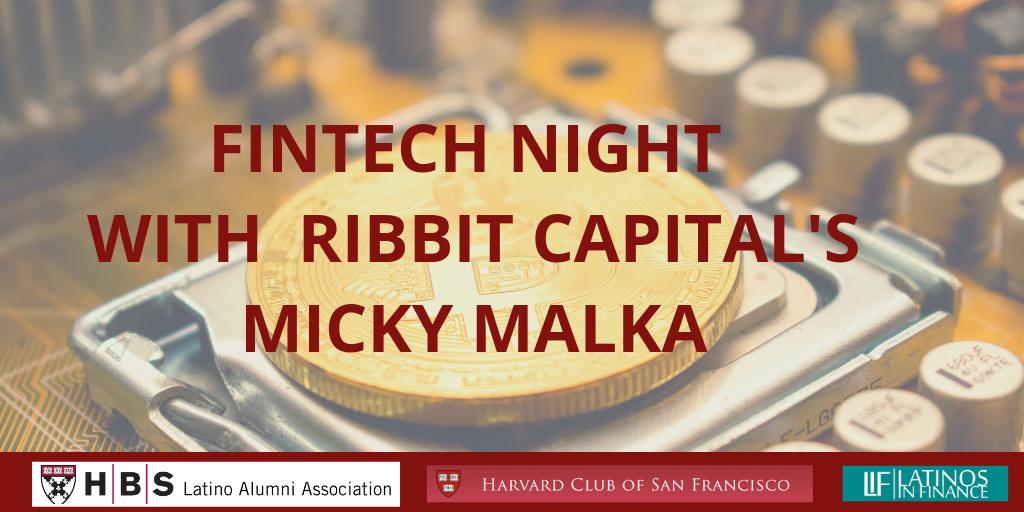 fintech-night-with-ribbit-capital-s-micky-malka-2