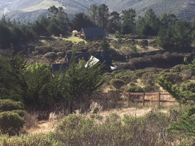 HCSF/HCSV Lobitos Creek Ranchlands and Ridge hike