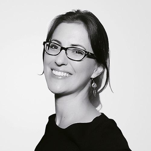 maria-wich-vila