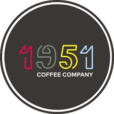 1951 Coffee Company