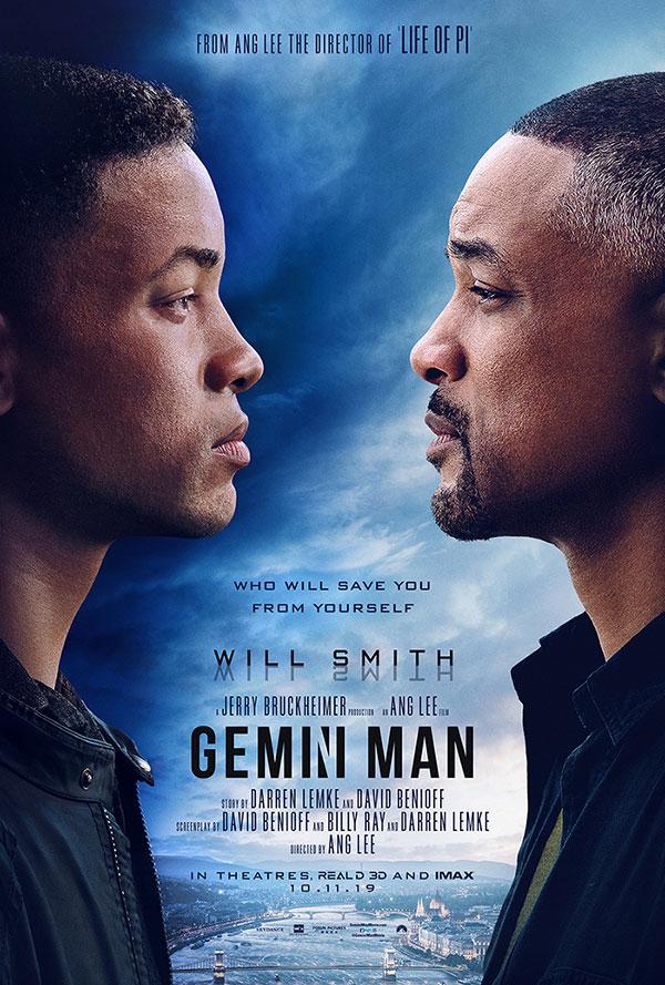 gemini-man-poster-xl