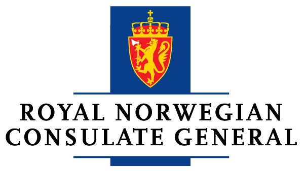 norway-seal
