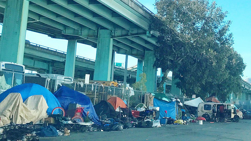 san_francisco_homeless_tents