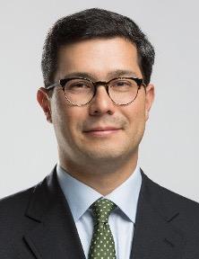 Steven Ujifusa