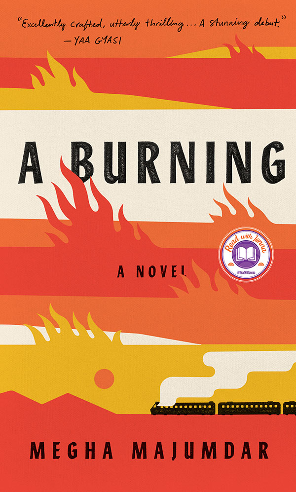 a-burning--cover-art--1-