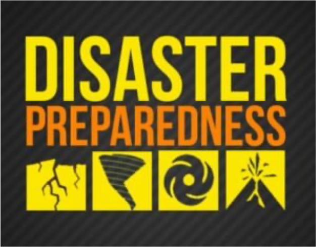hcsf-disaster-preparedness