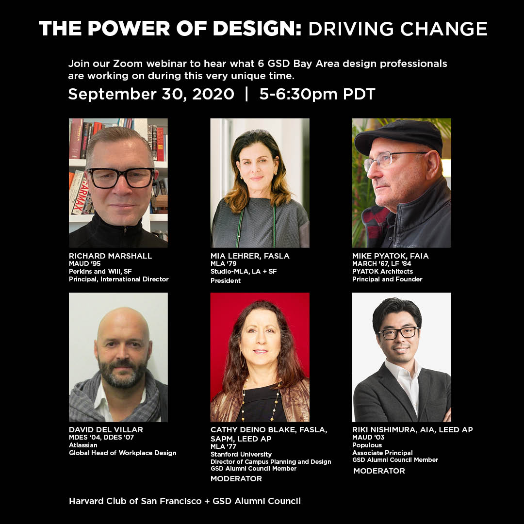 2020-gsd-ac_power-of-design