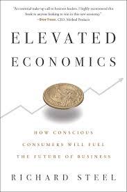 elevated-economics