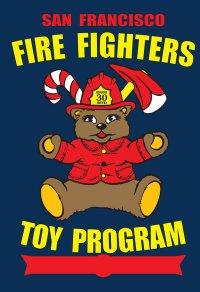658-toyprogram