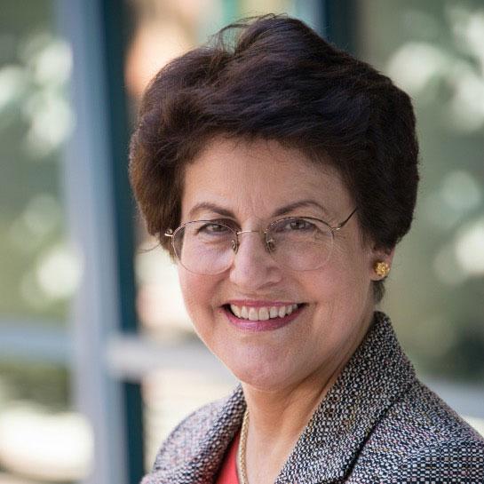 Jane Beule