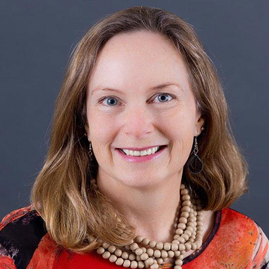 Keley Petersen