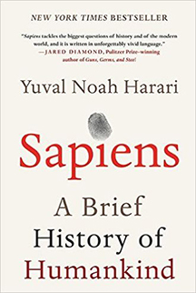 sapiens_a_brief_history_of_humankind-1