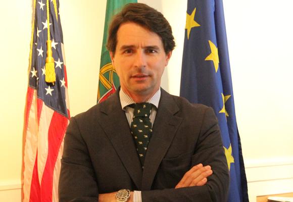 nuno-mathias-consul-of-portugal