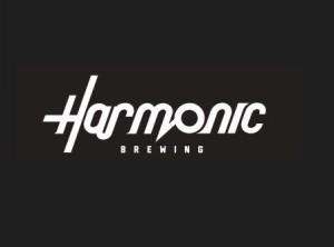 harmonicbrewing_thumbnail-300x222