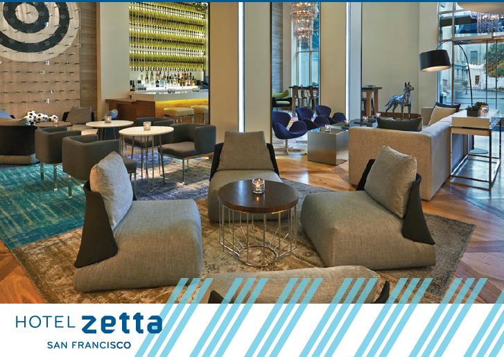 hotel-zetta