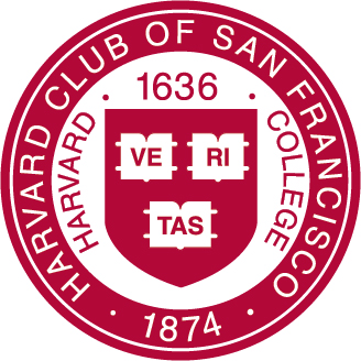 Attend This Harvard Club of San Francisco Event