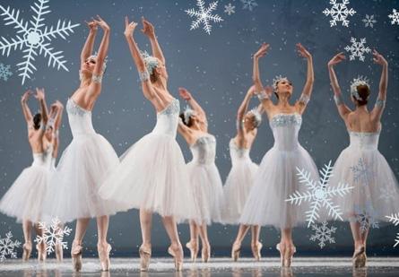 -ballerinas-2