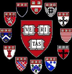 harvard-logos